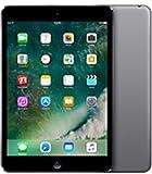 iPad mini 2 WiFi+Cellular 16GB unlocked grey