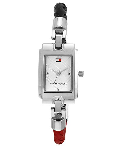 tommy-hilfiger-womens-analog-dial-watch-white