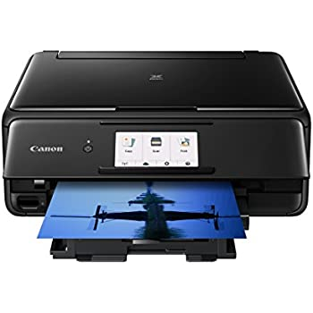 Canon PIXMA MG8120 Scanner Treiber Windows XP