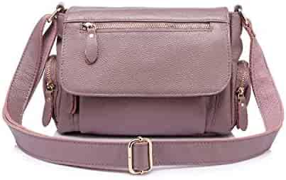 2737e16e71f2 Shopping Reds or Purples - Chibi-store - $50 to $100 - Handbags ...