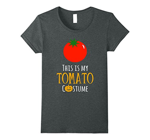 tomato clothes - 8