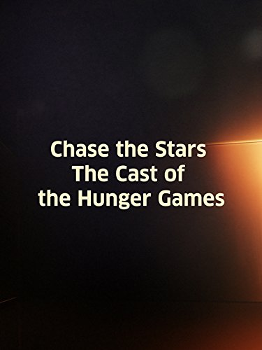 2012 World Series Game (Chase the Stars)