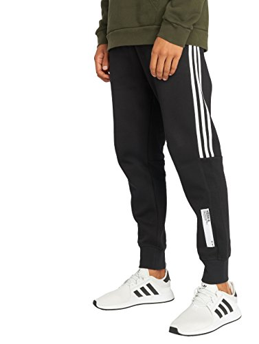 Black Trousers Men's adidas Nmd Sweat Py4IY40wq