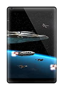 Hot For Star Wars Protective Case Cover Skin/ipad Mini Case Cover