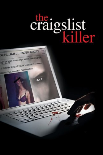 The Craigslist Killer ()