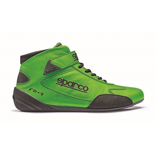Sparco 00122442AZ Shoes