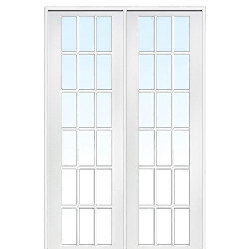 8 feet french door - 6
