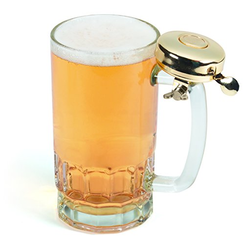 mancave-beer-mug-with-bell-enjoy-your-favorite-beverage-in-this-24-ounce-plastic-mug-that-comes-with