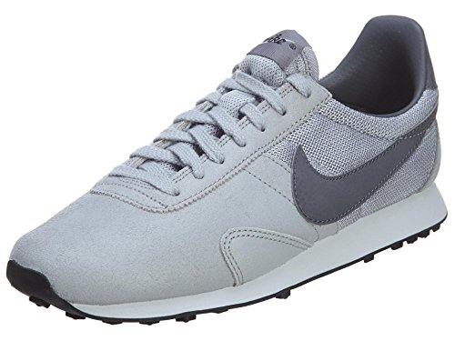NIKE Pre Montreal RCR VNTG Womens Style : 555258-013 Size : 9.5 M US (Nike Pre Montreal Sneaker)