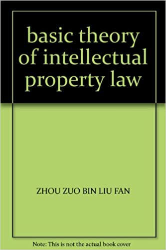 Rapidshare télécharger des livres audiobasic theory of intellectual property law in French PDF