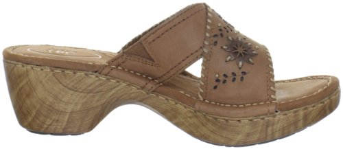 Ariat Womens Bella Diapositive Sandale Gland