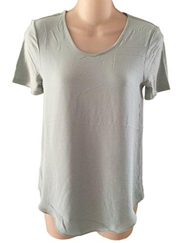 ann-taylor-womens-light-turquoise-blouse-tank-top-xxs-xs-s-m-l-xl-xxl-medium