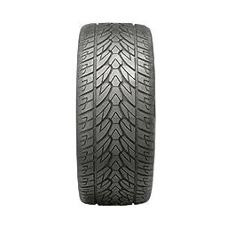 Lexani LX-Seven Performance Radial Tire - 225/35R20 90W