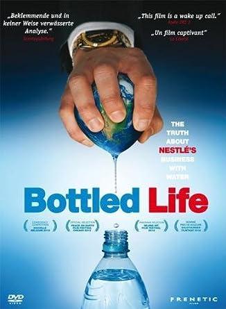 Bottled Life Bottled Life: Nestle's Business with Water Origine Svizzera, Nessuna Lingua Italiana: Amazon.it: Urs Schnell, Urs Schnell, Bottled Life ( Bottled Life: Nestle's Business with Water ), Bottled Life, Bottled Life: