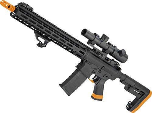 navy seal airsoft rifle - 6
