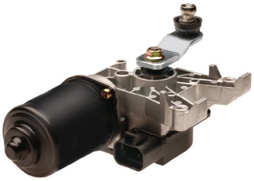 (ACDelco 22711473 GM Original Equipment Windshield Wiper Motor)