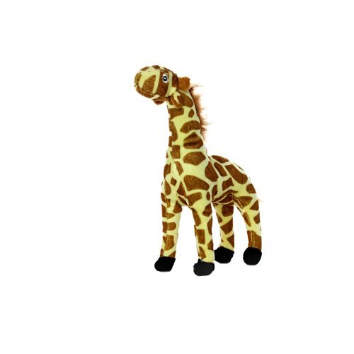 Gina Giraffe (Mighty Jr Safari Giraffe)