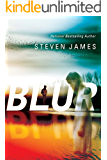 Blur (Blur Trilogy Book 1)