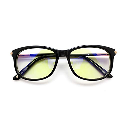 GOVISION Video Display Glasses