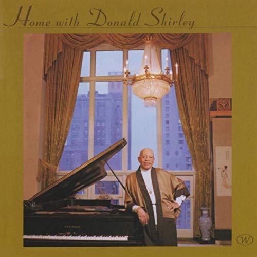 Don Shirley Trio by Don Shirley on Amazon Music - Amazon.com