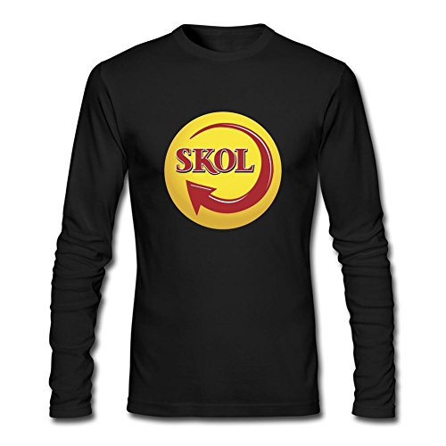 kettyny-mens-skol-long-sleeve-t-shirt