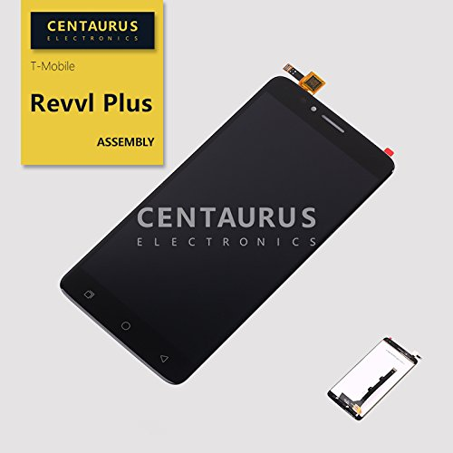 Reviewmeta Com Ce Centaurus Electronics Analysis Of 84