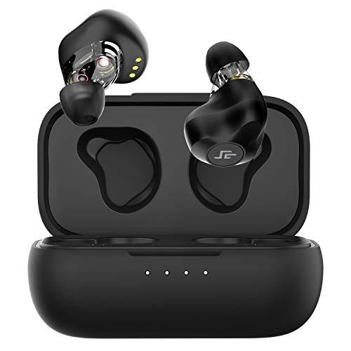 In-Ear Wireless Bluetooth Headphone