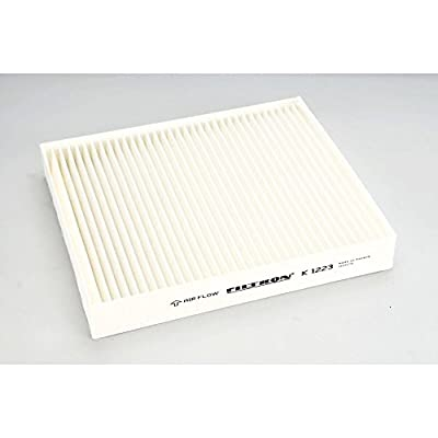 FILTRON K1223 Heating: Automotive