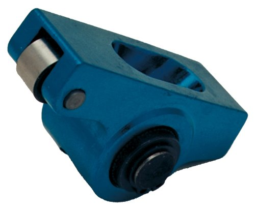 Roller Aluminum Extruded Proform (Proform 66907C Extruded Aluminum Roller-Rocker Arm)