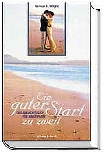 Gute Andachtsbücher für Paare
