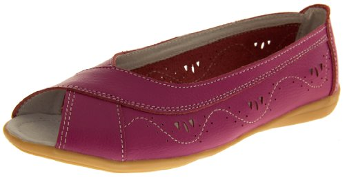 pink Footwear black donna white beige blue Ballerine Studio blue navy berry wSZqRwxz1