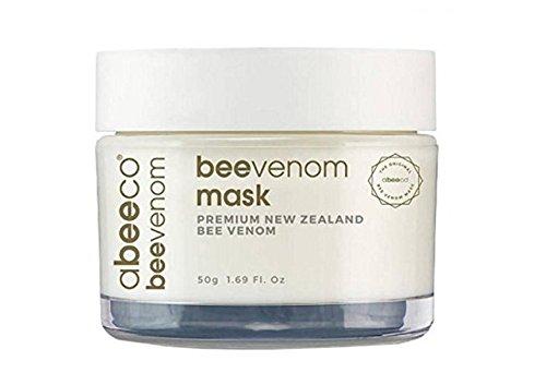 Abeeco Pure Zealand Venom Mask