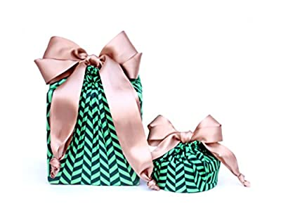 Lilywrap Gift Bags