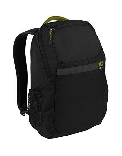 (STM Saga Backpack for Laptop, 15