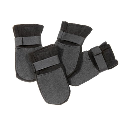 Pet Supplies Ultra Paws Traction Dog Boots Xx Petite
