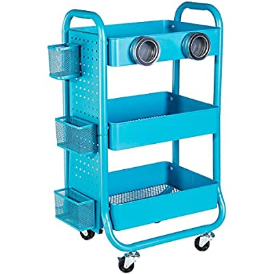 designa-3-tier-metal-rolling-storage