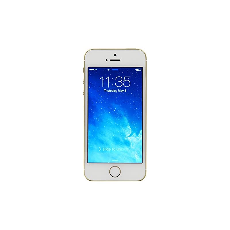 apple-iphone-5s-gold-16gb-t-mobile