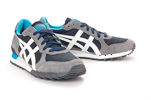 reputable site 45d01 db269 ASICS Onitsuka Tiger Colorado Eighty-Five Casual Shoes D4S1N ...