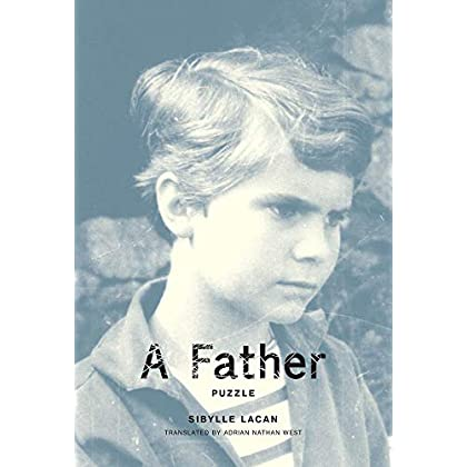 A Father: Puzzle (The MIT Press)
