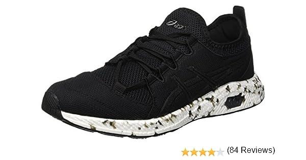 Asics Hypergel-sai, Zapatillas de Running para Hombre: Amazon.es ...