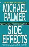 Side Effects, Michael Palmer, 0839828985