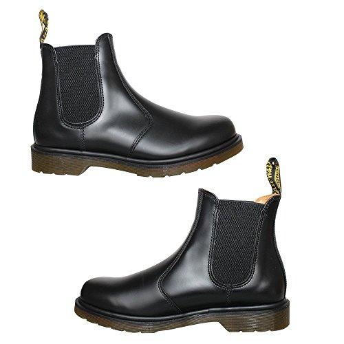 "Dr. Martens ""Chelsea"" Boot (black) (EU40/UK6, 5)"