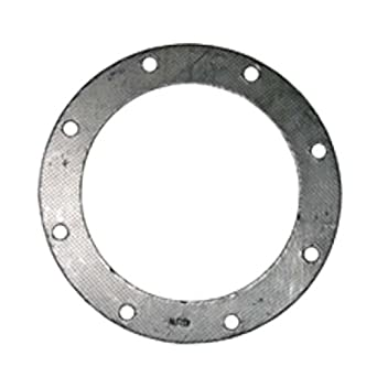Caterpillar GASKET KIT (5P9567) New Aftermarket By CTP