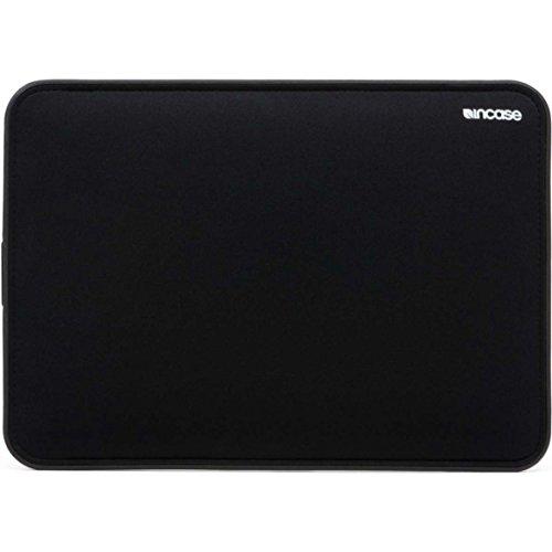 Incase Icon Sleeve for 15-Inch MacBook Retina (CL60658)
