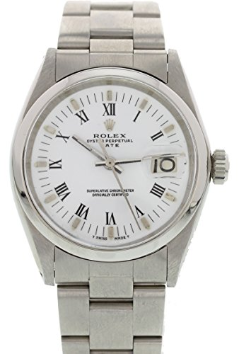 rolex-date-automatic-self-wind-mens-watch-1501-certified-pre-owned