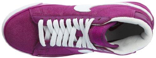 Nike Air Max Ivo, Scarpe Sportive Uomo Multicolore (Obsidian/White)