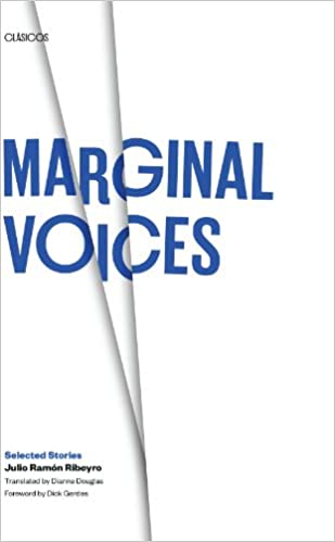 Marginal voices selected stories the texas pan american kindle marginal voices selected stories the texas pan american kindle edition by julio ramn ribeyro dianne douglas literature fiction kindle ebooks fandeluxe Images
