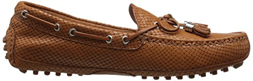 Cole Snake Women's Acorn Grant Haan Print Moccasin 1r1FHzW6