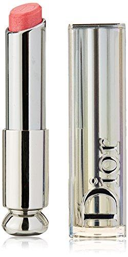 Katase Christian Dior Addict Lipstick # 561 3.5 g Parallel Import Goods, Clear