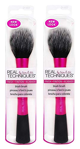 Bestselling Blush Brushes